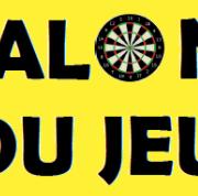 logo cuiseaux