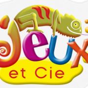 logo festival jeux epinal