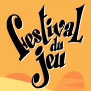 logo festival valence