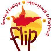 Logo FLIP Parthenay