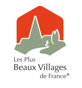 Plus beaux villages de france