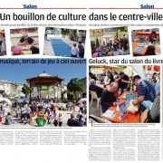 fete du jeu salon provence 2016 article