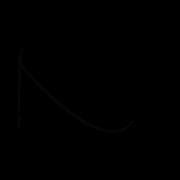 logo multisport festival vercors