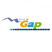 Logo Ville Gap