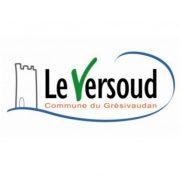 Logo Ville Le Versoud