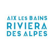 Logo ville Aix les Bains