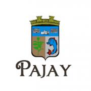Logo ville Pajay