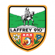 Logo Ville Laffrey