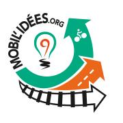 Logo Mobil'Idées