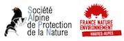 Logo SAPN-FNE